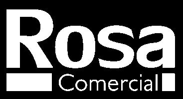 Rosa Comercial - Loja de Ferramentas - Discos, Lixas, Lâminas, EPI, Serra